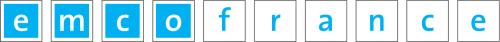Logo Emco France